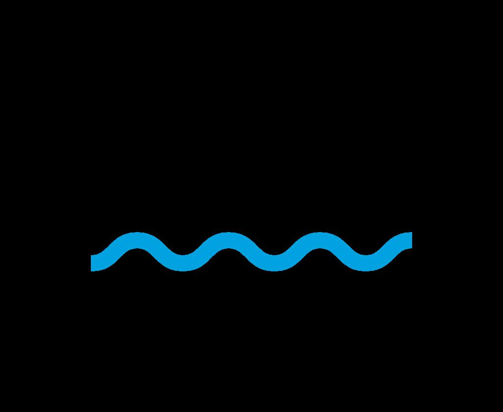 IconWater_logo