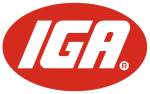 iga-australia-logo